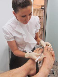 nail-surgery-sydney-podiatrist-02